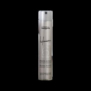 L'Oréal Infinium Pure Xtra Strong Spray 500ml
