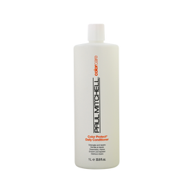 Paul Mitchell Color Protect Conditioner 1l