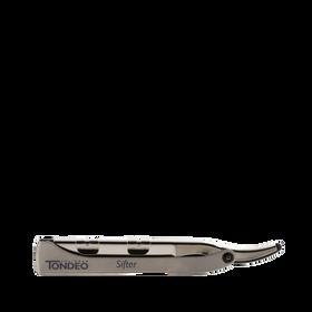 TONDEO M-Line Scheermes Sifter Inox+10MesjesTSS/1124
