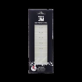 Jean Marin Easy Protect & Peel