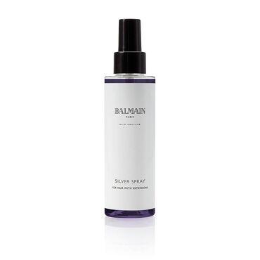 BALMAIN Silver Spray 150ml