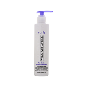 Paul Mitchell Curls Full Circle Leave-In 200ml