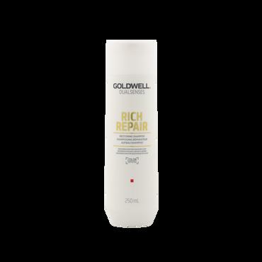 GOLDWELL DS RR Restoring Shampoo 250ml