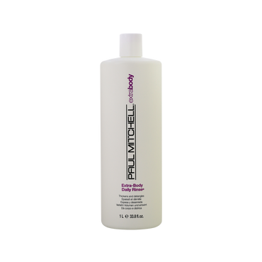 Paul Mitchell Extra-Body Conditioner 1l