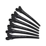 Paul Mitchell Clips 6st