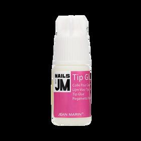Jean Marin Lijm Tips 3g