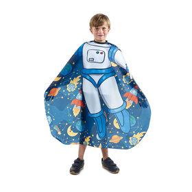 Sibel Kinderkaplaken Space Heroes/5091403