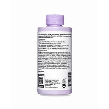 OLAPLEX Bond Maintenance Nr 4 Shampoo Purple 250ml