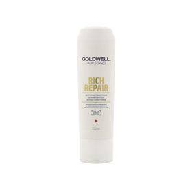 Goldwell DS RR Restoring Conditioner 200ml