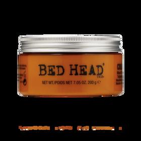 TIGI Bed Head Colour Goddess Miracle Mask 200g