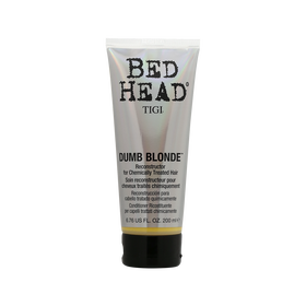 TIGI Bed Head Dumb Blonde Reconstructor 200ml