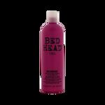 TIGI Bed Head Recharge Shine Shampoo 750ml
