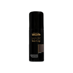 L'Oréal Hair Touch Up Root Concealer 75ml