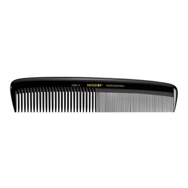 Matador Comb 2206/9