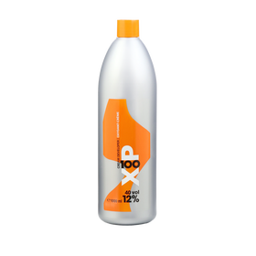 XP100 Intense Crème Ontwikkelaar 12%-40Vol 1l
