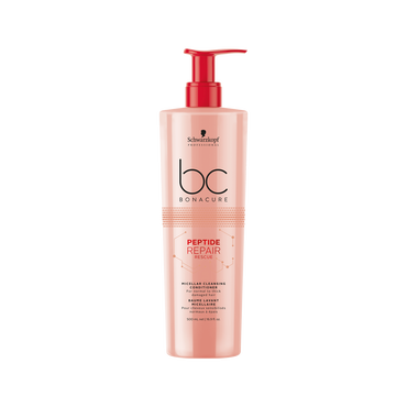 Schwarzkopf Bonacure  Repair Cleansing Conditioner 500ml