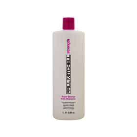 Paul Mitchell Strength Strong Shampoo 1l