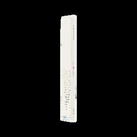 CRICKET Kam Silkomb Pro 35