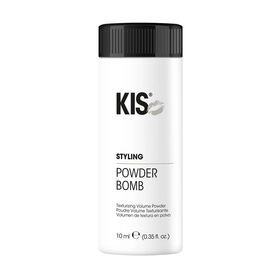 Kis Styling Powder Bomb 10g
