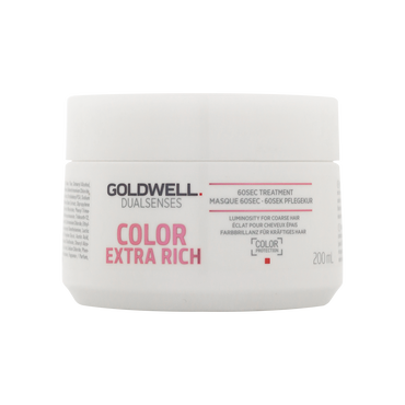 GOLDWELL DS Color ER 60 Sec Treatment 200ml