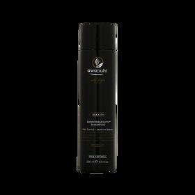 Paul Mitchell Awapuhi Mirrorsmooth SF Shampoo 250ml