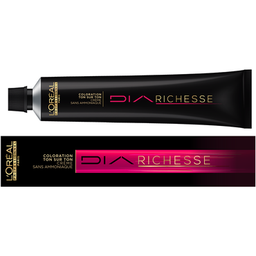 L'Oréal Dia Richesse DM5 50ml