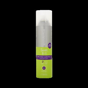 Wunderbar Shape It Spray 2-Medium 300ml