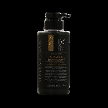 Minerals Of Eden MInerals of Eden Instant Revive Shampoo 500ml