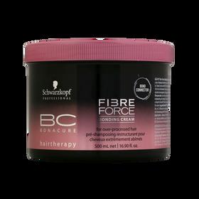 Schwarzkopf Bonacure  FF Bonding Cream 500ml