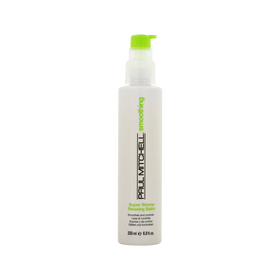 Paul Mitchell Smoothing Skinny Relaxing Balm 200ml