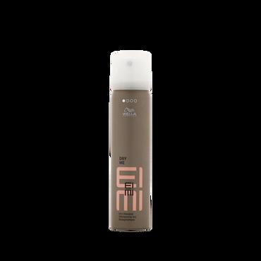 Wella Eimi Dry Me 65ml
