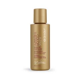 JOICO K-Pak Color Therapy Shampoo 50ml