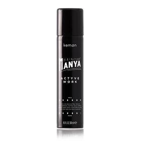 Kemon Hair Manya Actyve Work Spray 300ml