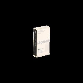 Jaguar Mesjes JT2 10st/3922