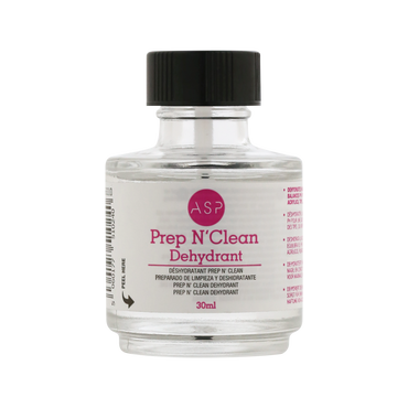 ASP Prep N'Clean Dehydrant 30ml