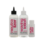 Paul Mitchell Perm Wave Exothermic