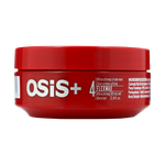 SCHWARZKOPF Osis+ Flexwax 85ml