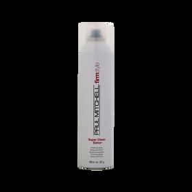 Paul Mitchell Super Clean Extra Spray 300ml