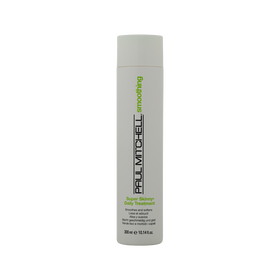 Paul Mitchell Smoothing Skinny Conditioner 300ml