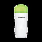 JEAN MARIN Mono Roller Cartridge Verwarmer
