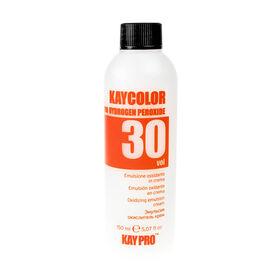 Kay Kaycolor Oxycream 9%-30Vol 150ml