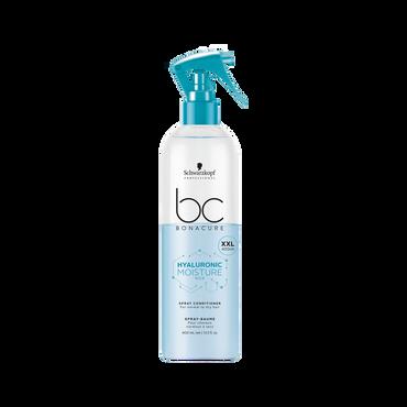 Schwarzkopf Bonacure  MK Spray Conditioner 400ml