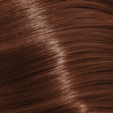 Goldwell Topchic Hair Color 60ml 5BG@KK