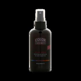 Color Secret Volume Spray 180ml