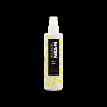 Paul Mitchell Neon Sugar Spray Texture 250ml