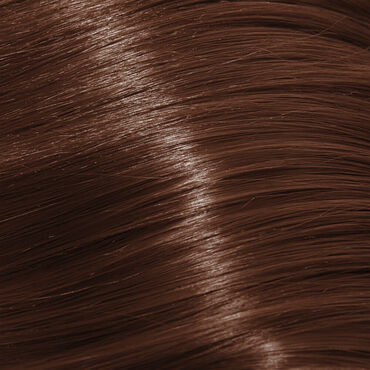 Goldwell Topchic Hair Color 60ml 6N@RB
