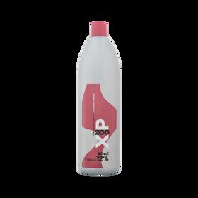 XP200 Natural Flair Crème Ontwikkelaar 12%-40Vol 1l