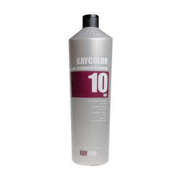 Kay Kaycolor Oxycream 3%-10Vol 1l