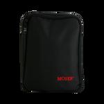 MOSER Clipper/Trimmer Onderhoudsset