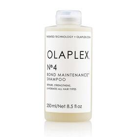 OLAPLEX Bond Maintenance Nr 4 Shampoo 250ml